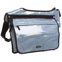 Urban Sling Diaper Bag - Sky Blue
