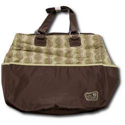 Baby Einstein Circles Diaper Bag