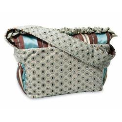 Alex Diaper Bag