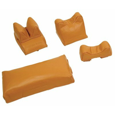 Steady Bag Sand Bags Front Sand Bag