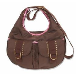 Caden Lane Sara Hobo Diaper Bag