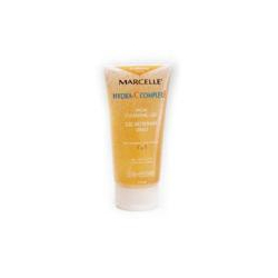 Marcelle Hydra-C Facial Cleansing Gel