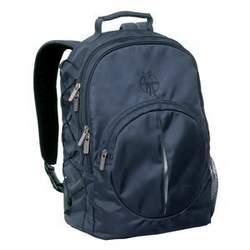 Halmen LBP103C Lassig Backpack Diaper Bag