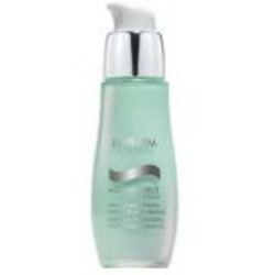 Biotherm Aquasource Superserum