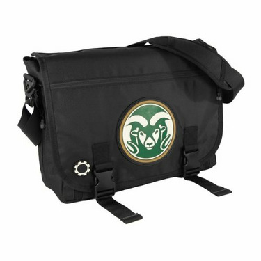 Collegiate Sport Bag Florida State University