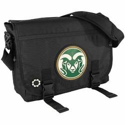 Collegiate Sport Bag Florida State University
