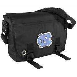 Collegiate Sport Bag University of North Carolina