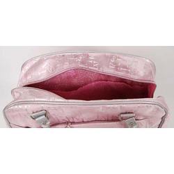 Hello Kitty Handbag Shopping Tote Shoulder Bag