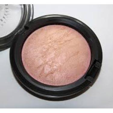 MAC Cosmetics Mineralize Skin Finish Natural