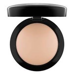 MAC Cosmetics Mineralize Skin Finish Natural