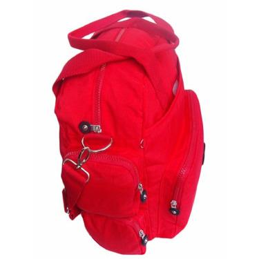 Handbag/shoulder Messenger Bag