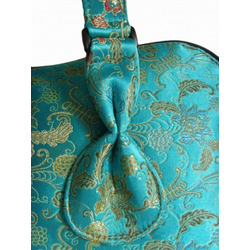 oriental lovely lady bag (color1)