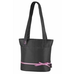 Thermos Foogo Fashion Diaper Bag - Pink (Small)