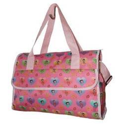 Betty Boop Signature Product Women's Betty Boop Diaper Bag BP68,Black