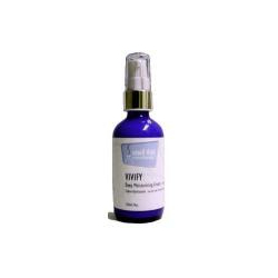 Smell This Aromatherapy Vivify