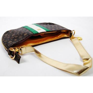 Hello Kitty Handbag Clutch Shoulder Evening Bag