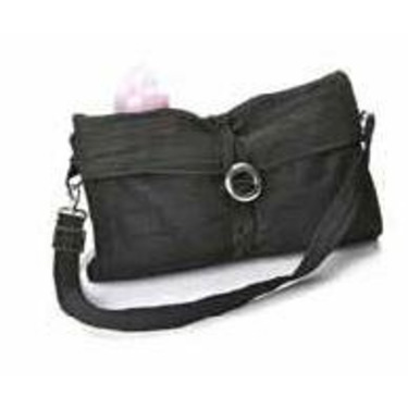 Wisey Chic Diaper Bag