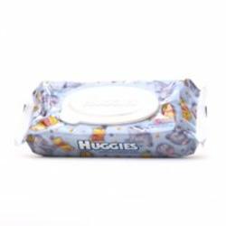 The Diaper Clutch - Mocca