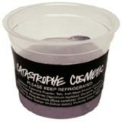 LUSH Catastrophe Cosmetic
