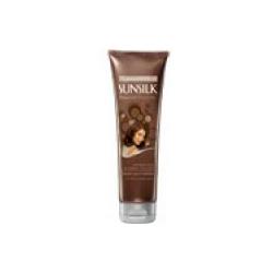 Sunsilk Beyond Brunette Shampoo & Conditioner