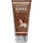 Sunsilk Beyong Brunette Colour Boost For Auburn Tones