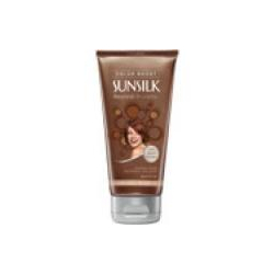 Sunsilk Beyong Brunette Colour Boost For Auburn Tones