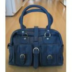 Retrodelic Ellie Essential Bag