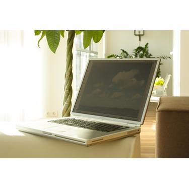 Bytewize Computers - Kingston, ON