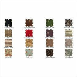 Ruby Bag Fabric: Velvet Espresso