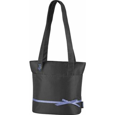 Thermos Foogo Fashion Diaper Bag- Blue(Small)