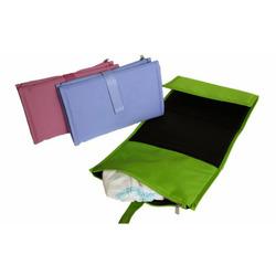 Portable Diaper Kit (Pink)
