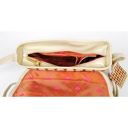 Hello Kitty Girl Handbag Sling Hand Messenger Bag
