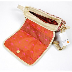 Hello Kitty Girl Handbag Sling Hand Messenger Bag