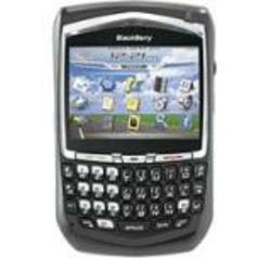 BlackBerry 8703 e