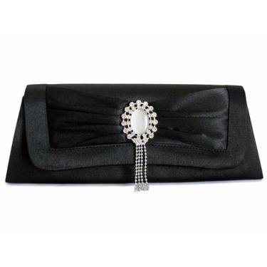 Evening Clutch Bag for Women