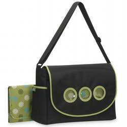 Okie-Dokie okie dokie Photo Diaper Bag