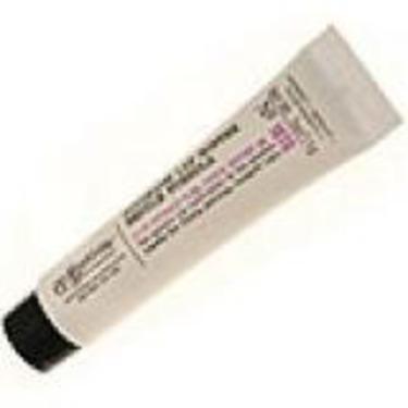 CO Bigelow Lip Buffer