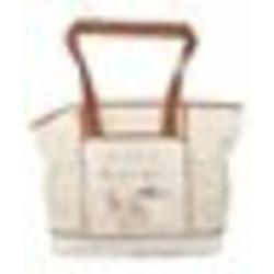 Winnie the Pooh Large Diaper Bag