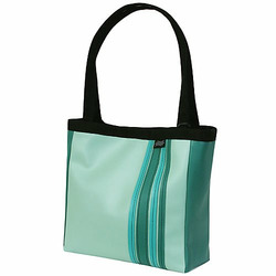 Jade Sedan Large Tote