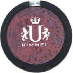 Rimmel London Stir It Up Cream Eyeshadow