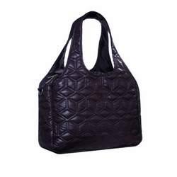 Lassig Global Bag, Choco