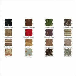 Ruby Bag Fabric: Sabbia Bronze