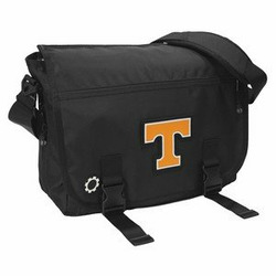 DadGear Messenger Bag - University of Tennessee