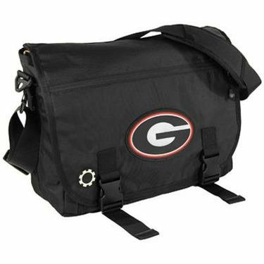 Collegiate Sport Bag Louisiana State University