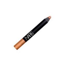 NARS Velvet Matte Lip Pencil in Calliope