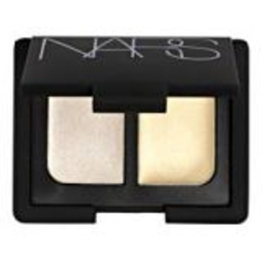 NARS Duo Cream Eyeshadow in Thebes