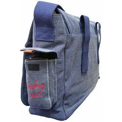 Room Seven - Dragon - Diaper Bag