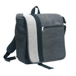 Nunzia Design RYAN Bambino Backpack