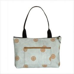 Ruby Bag Fabric: Monte Rosa