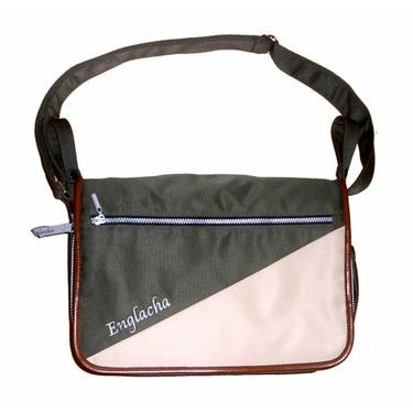 Englacha RUNYBAG Diaper/Nursery Bag - Runy